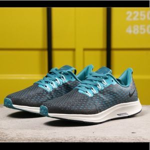 NEW Nike Air Zoom Pegasus 35 PRM / 7, 7.5, 8, 8.5